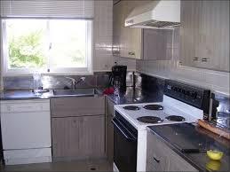 Kitchen Cabinet Stain Ideas Kitchen Black Kitchen Cabinets Gel Stain Kitchen Cabinets