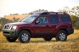 nissan xterra silver nissan xterra reviews specs u0026 prices top speed