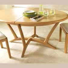 bathroom fetching oval oak extending dining table virginia house