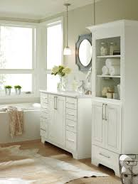 Custom Kitchen Cabinets Seattle Furniture Pretty Parr Cabinets For Home Furniture Idea U2014 Hanincoc Org