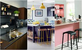 interior design kitchens 20 best kitchen design trends of 2018 modern kitchen design ideas