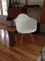 furniture news