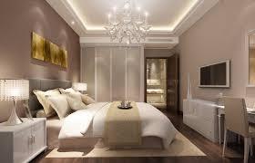 bedroom classic bedroom design modern minimalist bedroom design