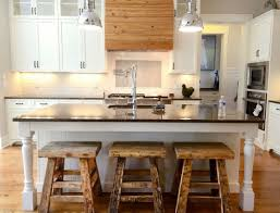 kitchen islands with sink and seating sink dramatic size of kitchen island sink kitchen