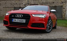 audi germany apr announces 4 0 tfsi ecu update for audi s6 and s7 fourtitude com