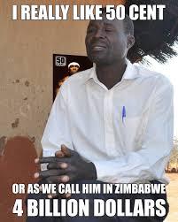 Op Meme - inflation in zimbabwe op meme by blunutski memedroid