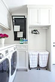 Ikea Laundry Room Storage Ikea Laundry Storage Solutions 50 Beautiful And Functional Laundry