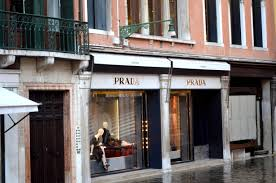 designer shops doing venice like a venetian goodbye minnesota hello