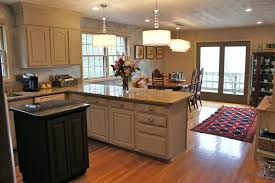 New Kitchen Cabinet Doors Only Painting Kitchen Cabinet New Kitchen Lighting Painting
