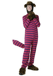 halloween costumes kitty cat cheshire cat halloween costume alice in wonderland cheshire cat