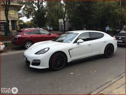 panorama porsche 2016 awesome porsche panamera gts for sale south africa u2013 super car