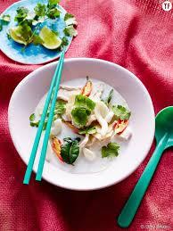 indispensable cuisine végétarisme 7 ingrédients à toujours avoir dans sa cuisine