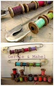 home decorating sewing projects 69 best sew cool images on pinterest sewing ideas crafts and
