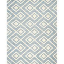 103 best rugs images on pinterest area rugs rugs usa and shag rugs