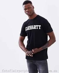 best deals black friday online black friday online best deals ss college lt tee carhartt men u0027s t