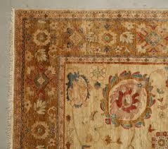 sultanabad style rug 12 u00270 u201d x 8 u00270 u201d u2013 material culture online