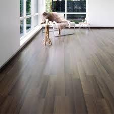 royal oak laminate flooring vitality diplomat royal oak