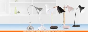 ottlite decorative lighting natural daylight decorative lamps