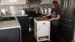 New Kitchen Ideas For Small Kitchens Kitchen Room Awesome New Kitchen Ideas For Small Kitchens Narrow