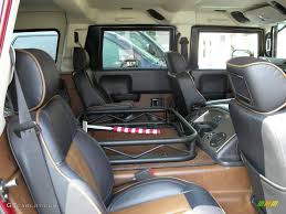 hummer jeep inside hummer h1 truck for sale image 199