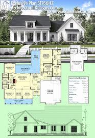 modern farmhouse floor plans farmhouse house plans unique plan hz mid size exclusive modern
