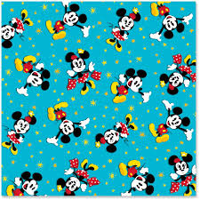 mickey mouse wrapping paper mickey and minnie mouse stylized wrapping paper roll 25 sq ft