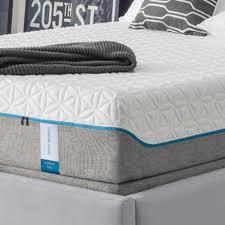 Tempur Pedic Crib Mattress Topper by Tempurpedic Comfortable Support Mattress Set