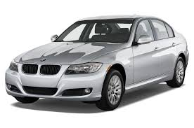 2011 bmw 3 series reviews and rating motor trend