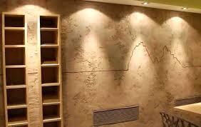 Wandgestaltung Wohnzimmer Gelb Wohnzimmer Streichen 106 Inspirierende Ideen Archzine Net