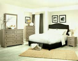 what colour curtains go with grey sofa bedroom sofa ideas luxury full size of bedrooms what colour curtains