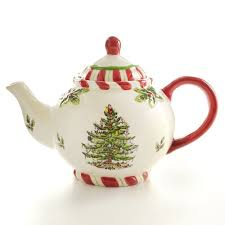 55 best spode images on spode tree