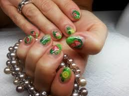free images hand leg finger green manicure cosmetics nail