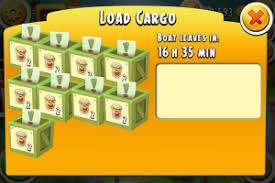 Coffee Kiosk Hay Day hay day discussion and help thread no friend requests page