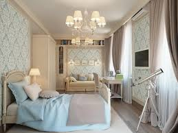 Cool Chandeliers For Bedroom by Bedroom 2017 Nice Bedroom For Women Sweet Wallpaper Sweet