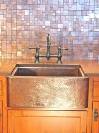 Kitchen Backsplashes Kitchen Blue Tile Back Splash