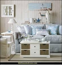 coastal themed decor cottage style decorating ideas style decorating ideas