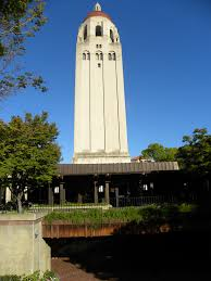 hoover institution library and archives wikipedia