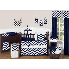 Black And Gold Crib Bedding Chevron And Polka Dot Crib Bedding Ktactical Decoration