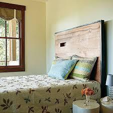 wohnideen schlafzimmer diy diy wohnideen die ihr zuhause einfach fantastisch aussehen lassen