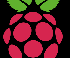 Make Raspberry Pi Into A Ldap Server To Store User Account Data