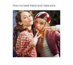 Hannah Montana Memes - hannah montana miley cyrus friend meme miley cyrus meme best