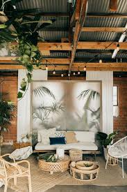 Best  Tropical Interior Ideas Only On Pinterest Tropical - Tropical interior design living room