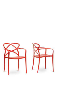 Modern Plastic Chairs 105 Best Bentwood Thonet Revisited Images On Pinterest Chairs