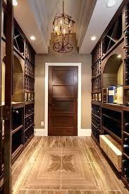 Wine Cellar Chandelier Wine Cellar Chandeliers Stephenphilms Co