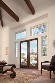 Patio Warehouse Sun Prairie Wi by 73 Best Our Doors Images On Pinterest French Patio Patio Doors