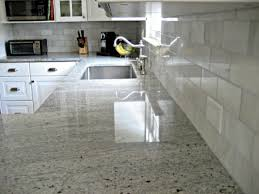 grout kitchen backsplash install outlets horizontally to blend with subway tile kitchen