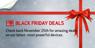 best black friday 2017 deals for verizon black friday verizon offers free pixels galaxy s7 phones via