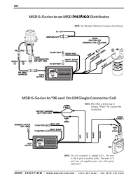 ready remote wiring diagram showy car alarm diagrams ansis me in