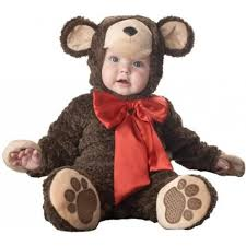 Baby Animal Halloween Costumes 811 Costumed Cuties Images Halloween Ideas