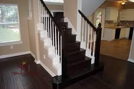 lone hardwood flooring rawhide ae101 37792